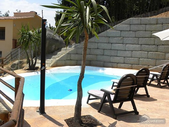 Paraiso Villa, Four Bedroom (12895), 007