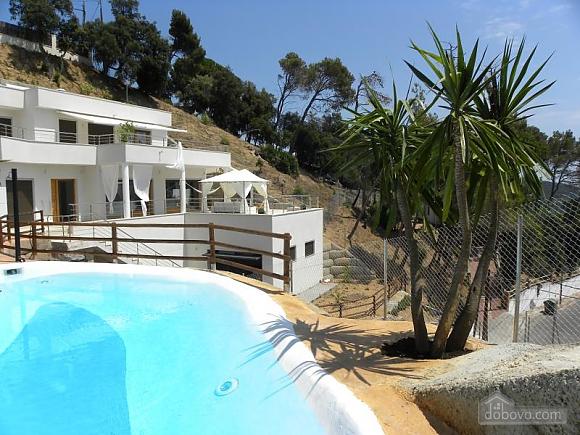 Paraiso Villa, Four Bedroom (12895), 008