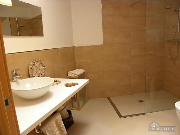 Paraiso Villa, Four Bedroom (12895), 010