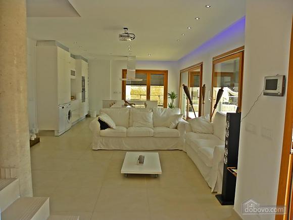 Paraiso Villa, Four Bedroom (12895), 013