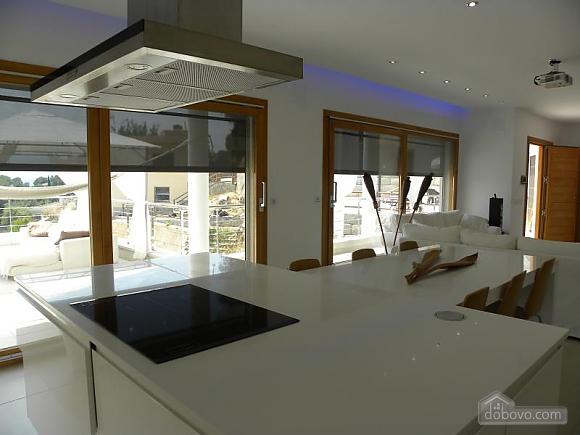 Paraiso Villa, Four Bedroom (12895), 014