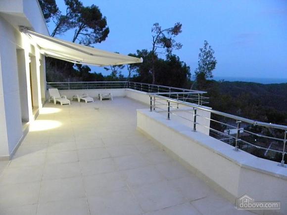 Paraiso Villa, Four Bedroom (12895), 015