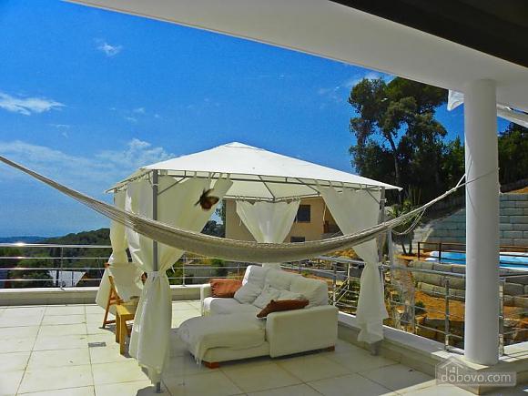 Paraiso Villa, Four Bedroom (12895), 016
