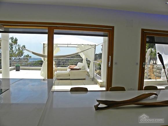 Paraiso Villa, Four Bedroom (12895), 017