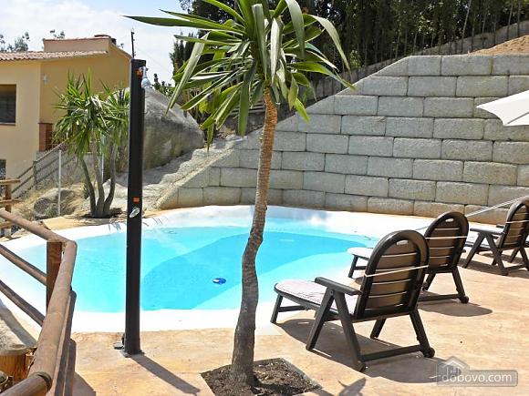 Paraiso Villa, Four Bedroom (12895), 018