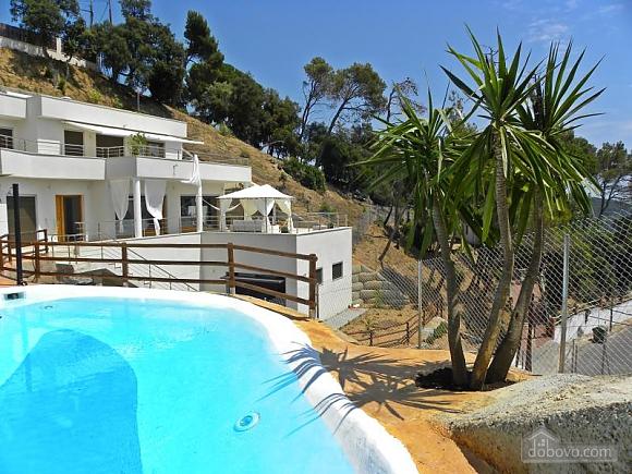 Paraiso Villa, Four Bedroom (12895), 019