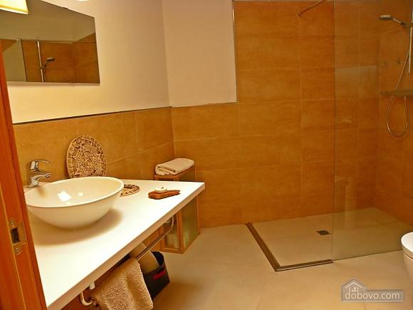 Paraiso Villa, Four Bedroom (12895), 022