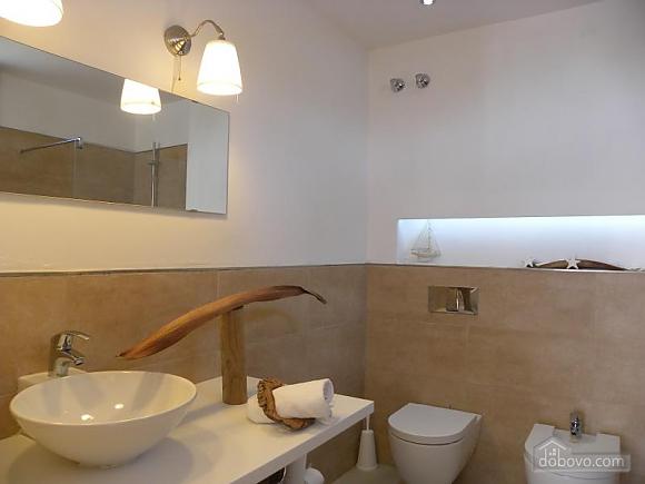 Paraiso Villa, Four Bedroom (12895), 023