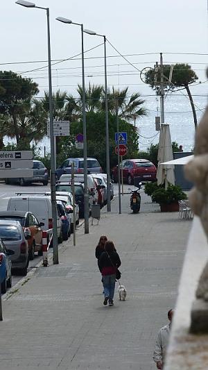 Iglesias Duplex Costa Maresme , Trois chambres, 011