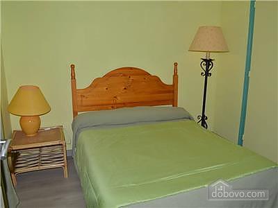 Апартаменты Маринер, 2х-комнатная (47087), 003