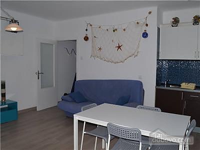 Apartment Mariner Tossa de Mar, Zweizimmerwohnung (47087), 005
