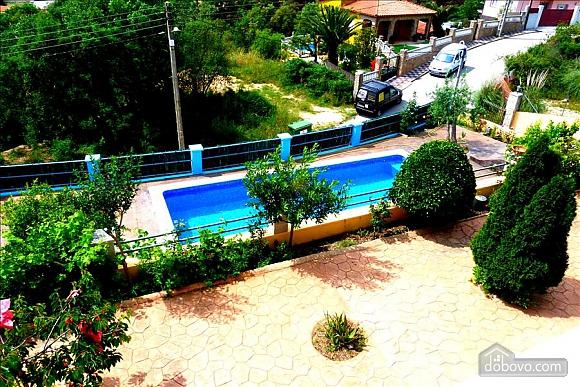 Ebano villa Costa Brava, Sieben+ Zimmern (90069), 003