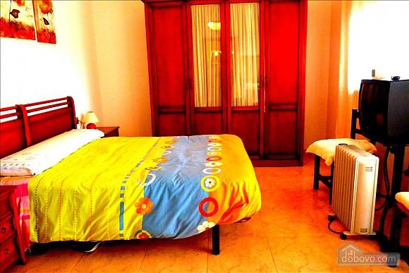 Ebano villa Costa Brava, Sieben+ Zimmern (90069), 015
