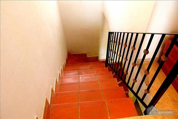 Ebano villa Costa Brava, Sieben+ Zimmern (90069), 016