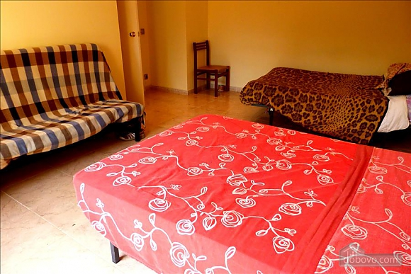 Ebano villa Costa Brava, Sieben+ Zimmern (90069), 022