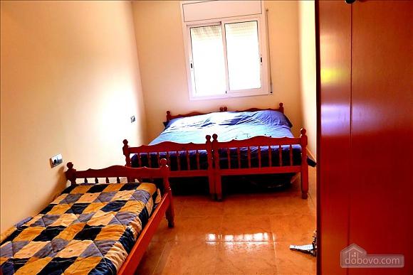 Ebano villa Costa Brava, Sieben+ Zimmern (90069), 023