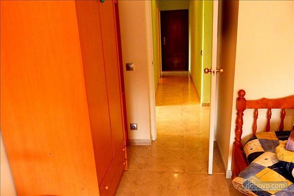 Ebano villa Costa Brava, Sieben+ Zimmern (90069), 024