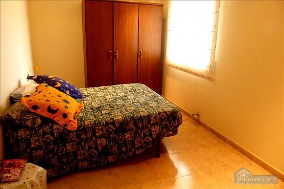 Ebano villa Costa Brava, Sieben+ Zimmern (90069), 025
