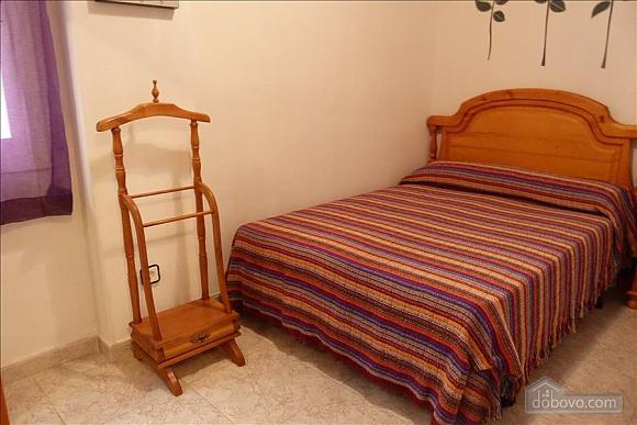 Пляжные апартменты Коста Маресме, 4х-комнатная (34093), 006