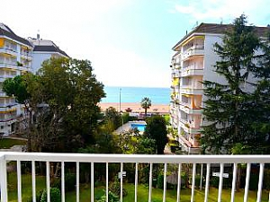Apartment Fenals Lloret, Two Bedroom, 002
