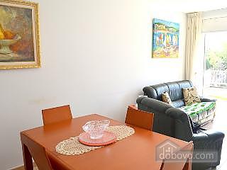 Apartment Fenals Lloret, Dreizimmerwohnung (60237), 009