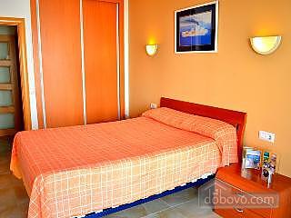 Apartment Fenals Lloret, Dreizimmerwohnung (60237), 012