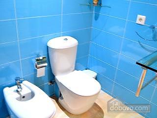 Апартаменты Фенальс Льорет, 3х-комнатная (60237), 017