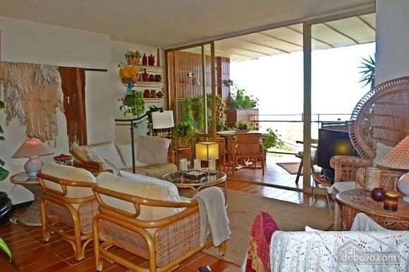 Marfil apartment, Quatre chambres (32448), 002