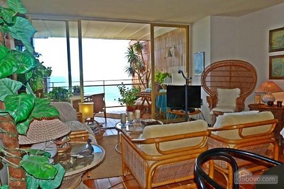 Marfil apartment, Quatre chambres (32448), 003