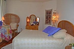 Marfil apartment, Quatre chambres, 004