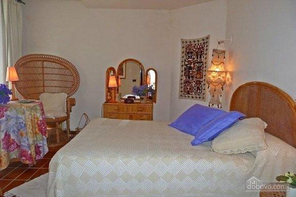 Marfil apartment, Quatre chambres (32448), 004