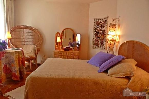 Marfil apartment, Quatre chambres (32448), 005
