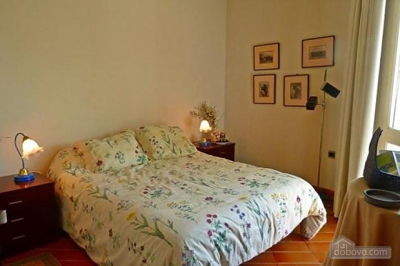 Marfil apartment, Quatre chambres (32448), 006