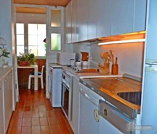 Marfil apartment, Quatre chambres (32448), 008