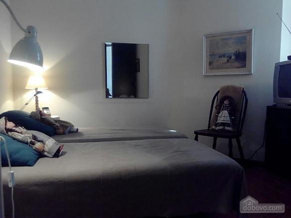 Marfil apartment, Quatre chambres (32448), 012
