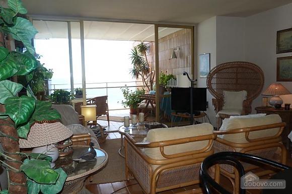 Marfil apartment, Quatre chambres (32448), 013