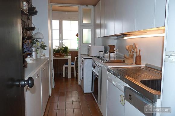 Marfil apartment, Quatre chambres (32448), 014