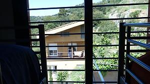 Pirineos villa Costa Maresme, Fünfzimmerwohnung, 002