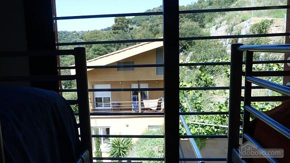 Пиринеос вилла Коста Маресме, 5ти-комнатная (54050), 002