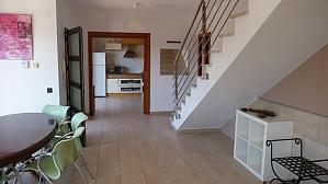 Pirineos villa Costa Maresme, Fünfzimmerwohnung, 003