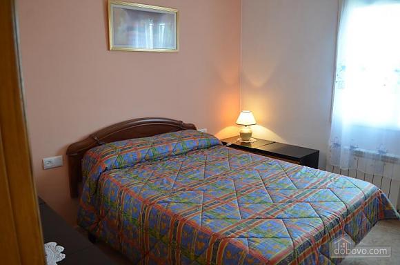 Mary villa Costa Brava, Trois chambres (81312), 004