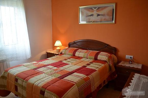 Mary villa Costa Brava, Trois chambres (81312), 005