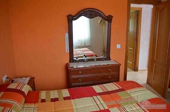 Mary villa Costa Brava, Trois chambres (81312), 007