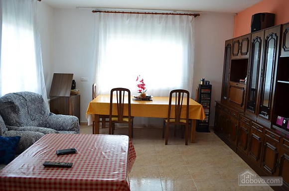 Mary villa Costa Brava, Trois chambres (81312), 009