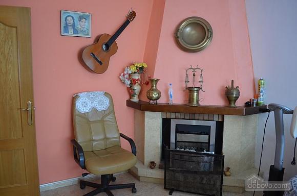 Mary villa Costa Brava, Trois chambres (81312), 010