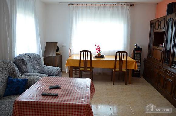 Mary villa Costa Brava, Trois chambres (81312), 011