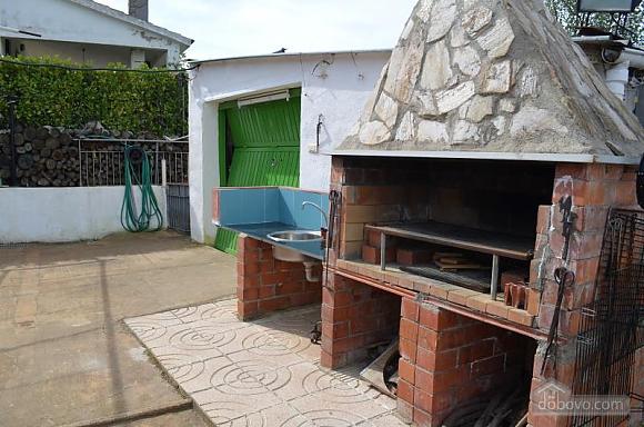 Mary villa Costa Brava, Trois chambres (81312), 013