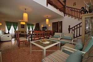 Aqua villa Costa Brava, Sei (+) Camere, 002