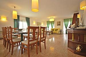 Aqua villa Costa Brava, Sei (+) Camere, 003