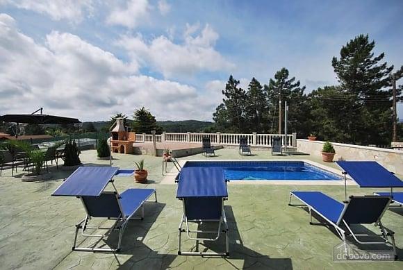 Aqua villa Costa Brava, Six (+) Bedroom (70167), 004